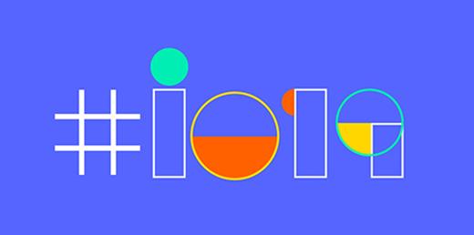 Google I/O 2019 : les annonces concernant l'IA pour le Business