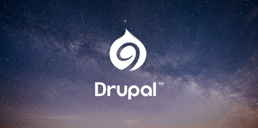 Drupal 9 n'est pas une révolution mais une évolution indispensable