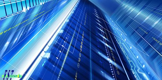 Formation sur les nouvelles technologies mobiles en partenariat avec la FST de Settat.