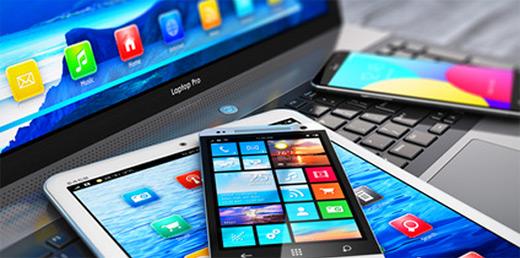 Confirmation du pôle dédié au développement des applications mobiles à Pyxicom.