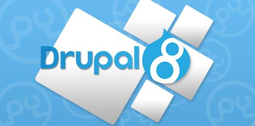 Drupal 8 : Quels bénéfices à en tirer ?
