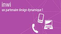 un partenaire design dynamique !