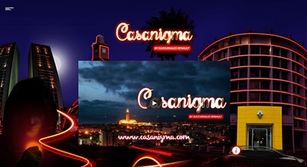 Site événementiel Renault : Jeu Casanigma