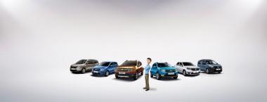 un univers animé pour le salon auto expo 2014 !