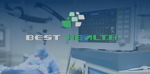 Best Health fera peau neuve avec Pyxicom