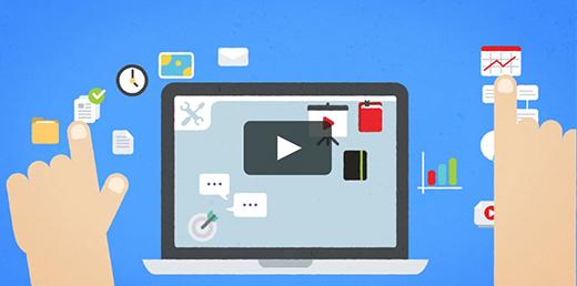 L'impact de l'intelligence artificielle dans la vidéo learning
