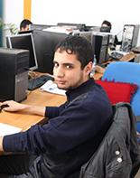 Omar Mamze