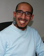 Abdellatif IDLHAJ