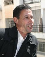 Aziz CHICHI
