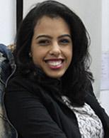Halima El Boulali