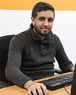 Salim Essadek