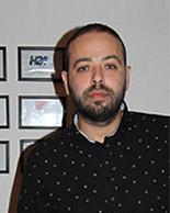Fayssal El Amraoui