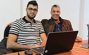 Yasser El Mimouni