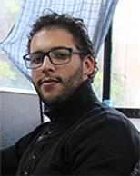 Abdelmounaim Tolba