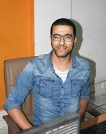 Fayssal LAMNIZEH