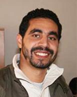 Ismail LAADIDI