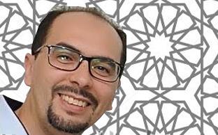 Jamal OIHI