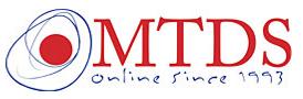 MTDS,Hébergement web au Maroc