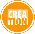 conception graphique et web design