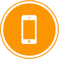 développement application mobile, iphone et android