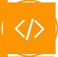 développement et création de site internet