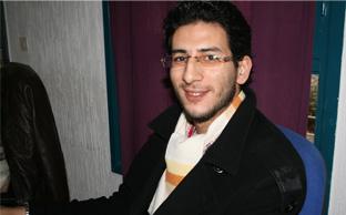 Mouad NADIRI