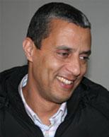 Youssef BASSOU
