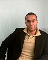 Youssef HAJJI